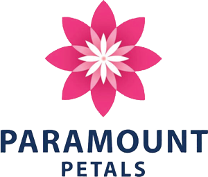 Marketing Paramount Petals